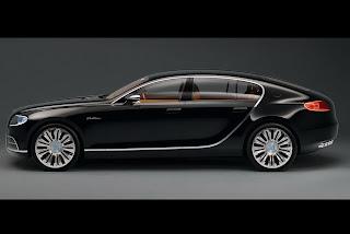online carros - bugatti galibier - bugatti veyron - foto 2