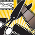 Pahlaj Nihalani appointed Censor Board chief