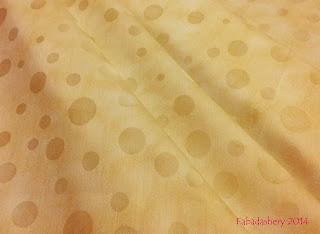 Marbleous Jacquard - Robert Kaufman fabrics #6595