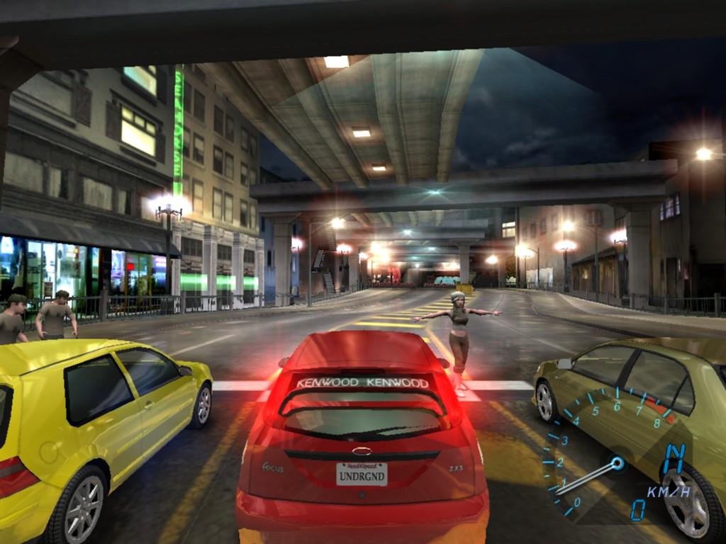 http://1.bp.blogspot.com/-MWb3mMP5xKE/TlTE2ns_1OI/AAAAAAAAAZ0/lidpk5tiY_I/s1600/Need+For+Speed+Underground+Wallpaper+%2528www.gameswallpapersatoz.blogspot.com%2529.jpg
