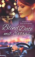 http://www.amazon.de/Blind-Date-Extras-Marleen-Reichenberg/dp/1517454182/ref=sr_1_1_twi_pap_1?ie=UTF8&qid=1447511768&sr=8-1&keywords=Marleen+reichenberg