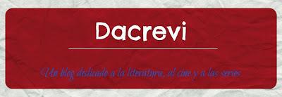 Dacrevi