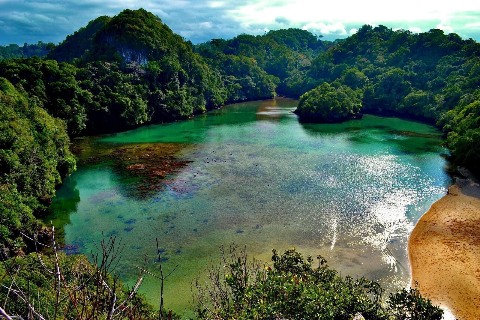 Tempat Wisata di Malang, Surabaya Jawa Timur
