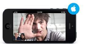 Skype 7.8.0.102