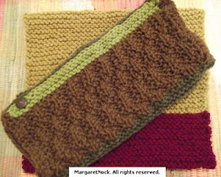 knit1fortheroad on blogger