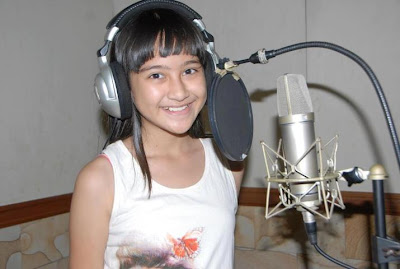 Foto Bella Bessara Pacar Iqbal | Foto foto Asik Terbaru OneSoft ...