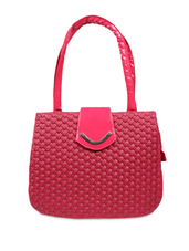 Handbags low price