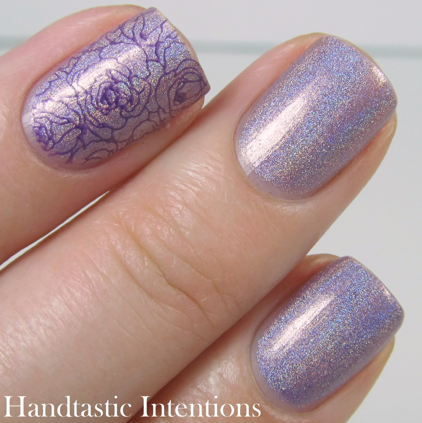 KBShimmer-Thistle-Be-The-Day-Swatches