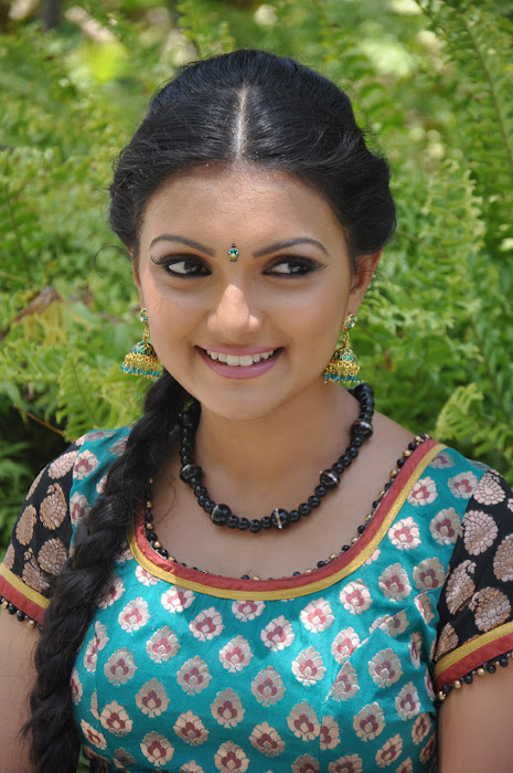 saranya mohan hot photoshoot