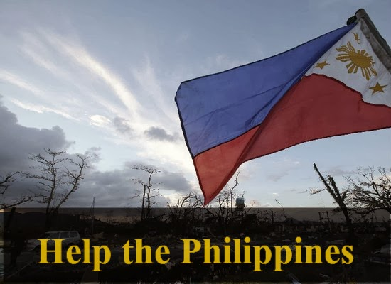 http://edition.cnn.com/2013/11/09/world/iyw-how-to-help-typhoon-haiyan/