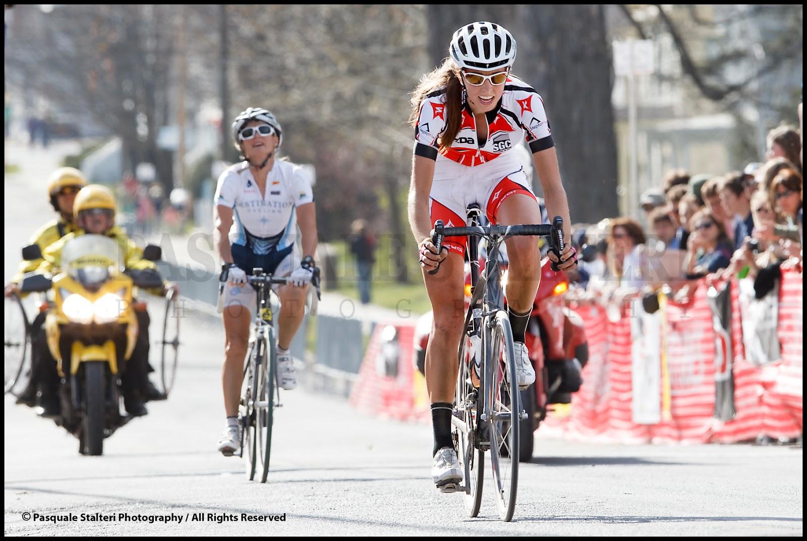 Quebec girls rock battenkill miroir du cyclisme for Miroir du cyclisme