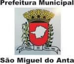 Prefeitura São Miguel do Anta