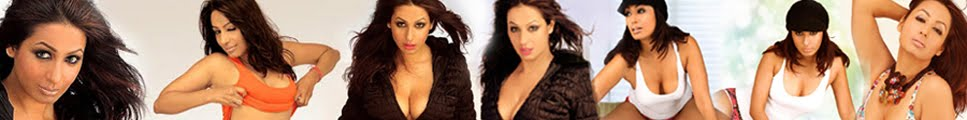 Kashmira Shah Sexy Wallpapers