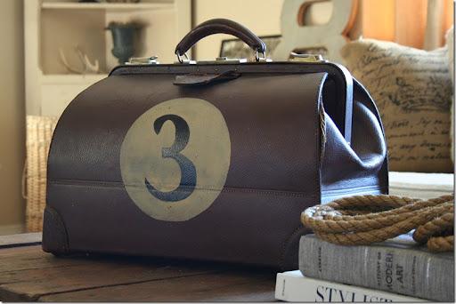 Doctor bag trend 2012