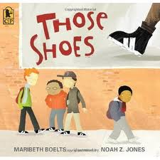 Two Reflective Teachers 10 Of My Favorite Picture Book Read Alouds