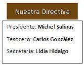 Noticias Directiva 2011