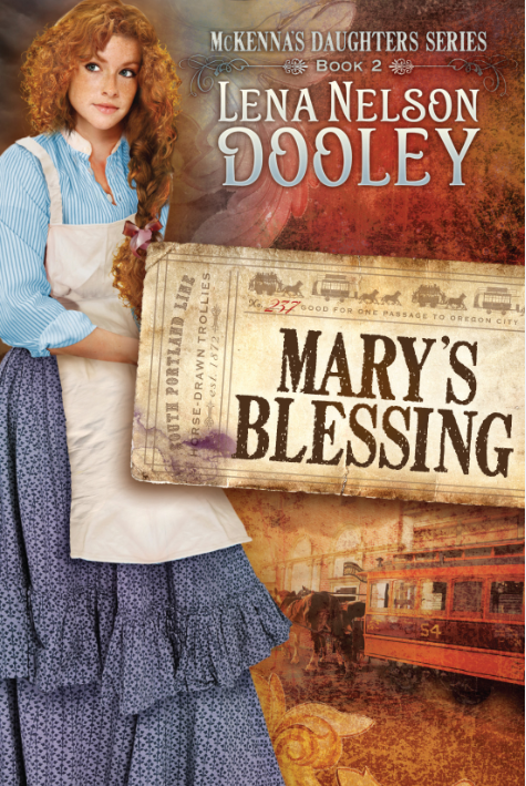 Author Lena Nelson Dooley Winner Of The Will Rogers Medallion Award For Western Fiction And Selah Historical