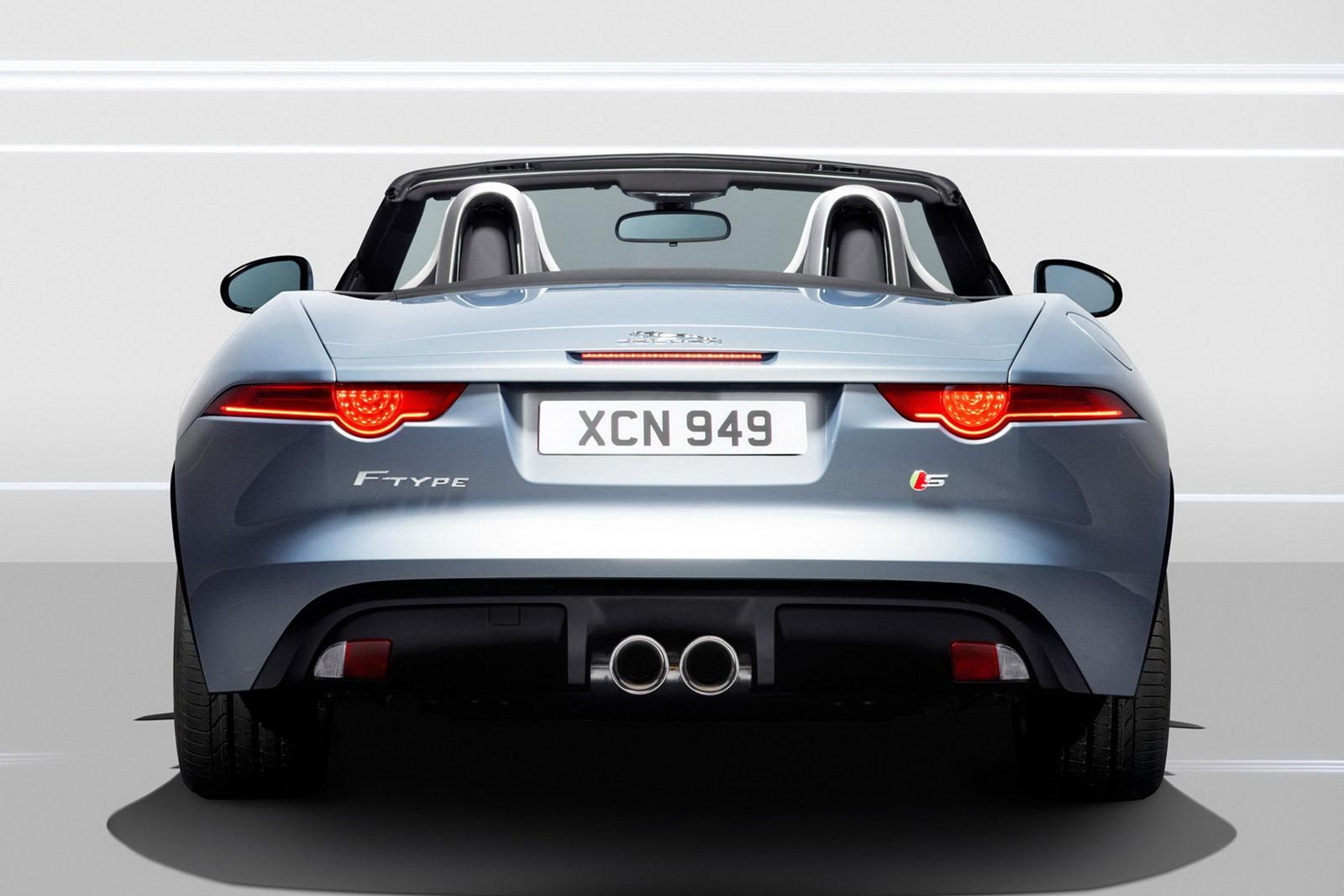 Jaguar F Type,jaguar F Type,jaguar F Type Price,