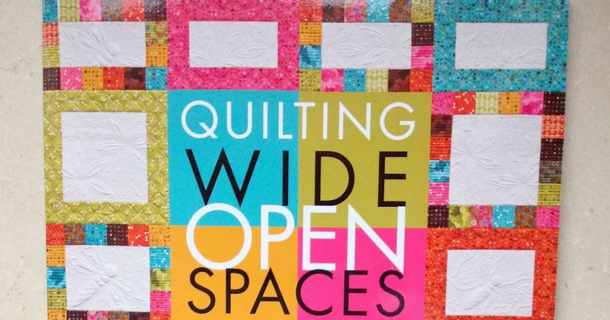 Fabadashery Other Quilting News