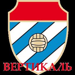 Официальный сайт ФК Вертикаль Калинковичи