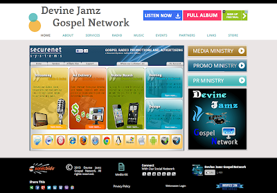 http://www.devinejamz.net/#!marketing/cgs5