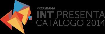 """""""Rompiente"""" integra el CATÁLOGO INT PRESENTA 2014"""