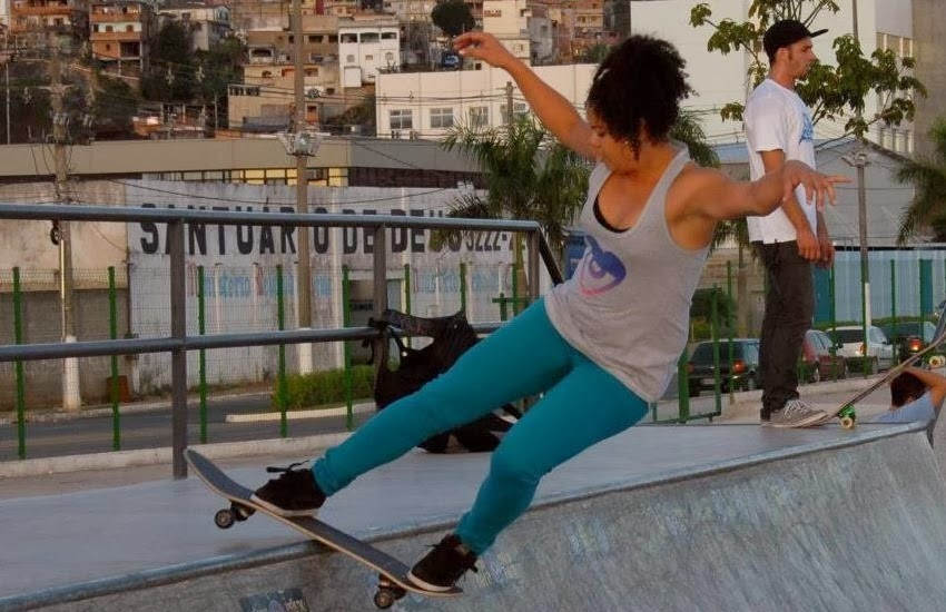 www.ameeloja.com.br