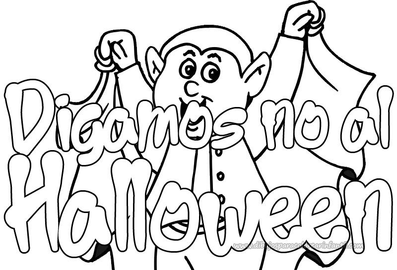 Imagenes para dibujar de Halloween - Imagui