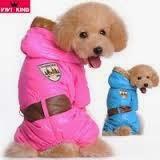 disfraces para perros, accesorios para perros, ropa para perros