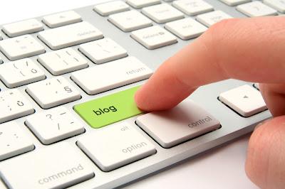 Risiko Menjadi Seorang Blogger