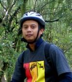 Idai (013-2633610)