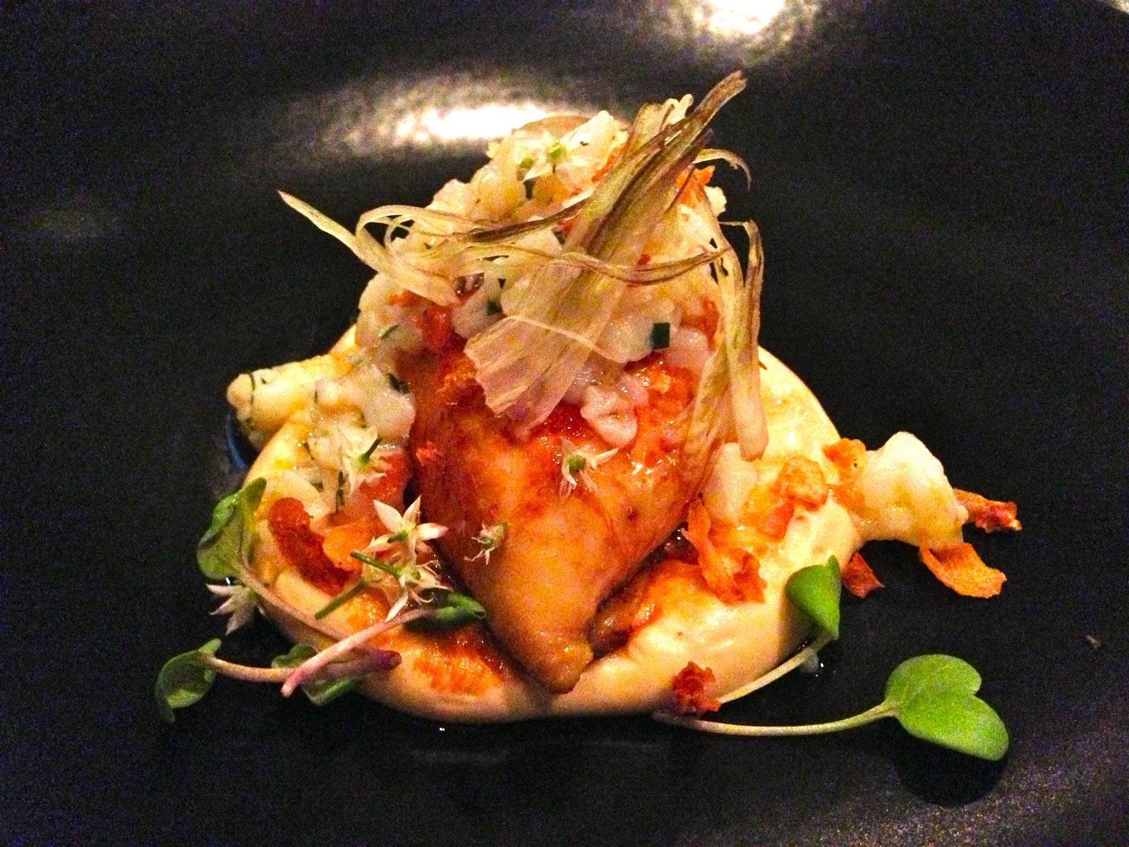 Miso Butter Roast Chicken Recipes — Dishmaps