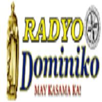 Dominican Radio 102.3MHz