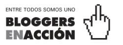 ESTE BASURERO ES MIEMBRO DE: