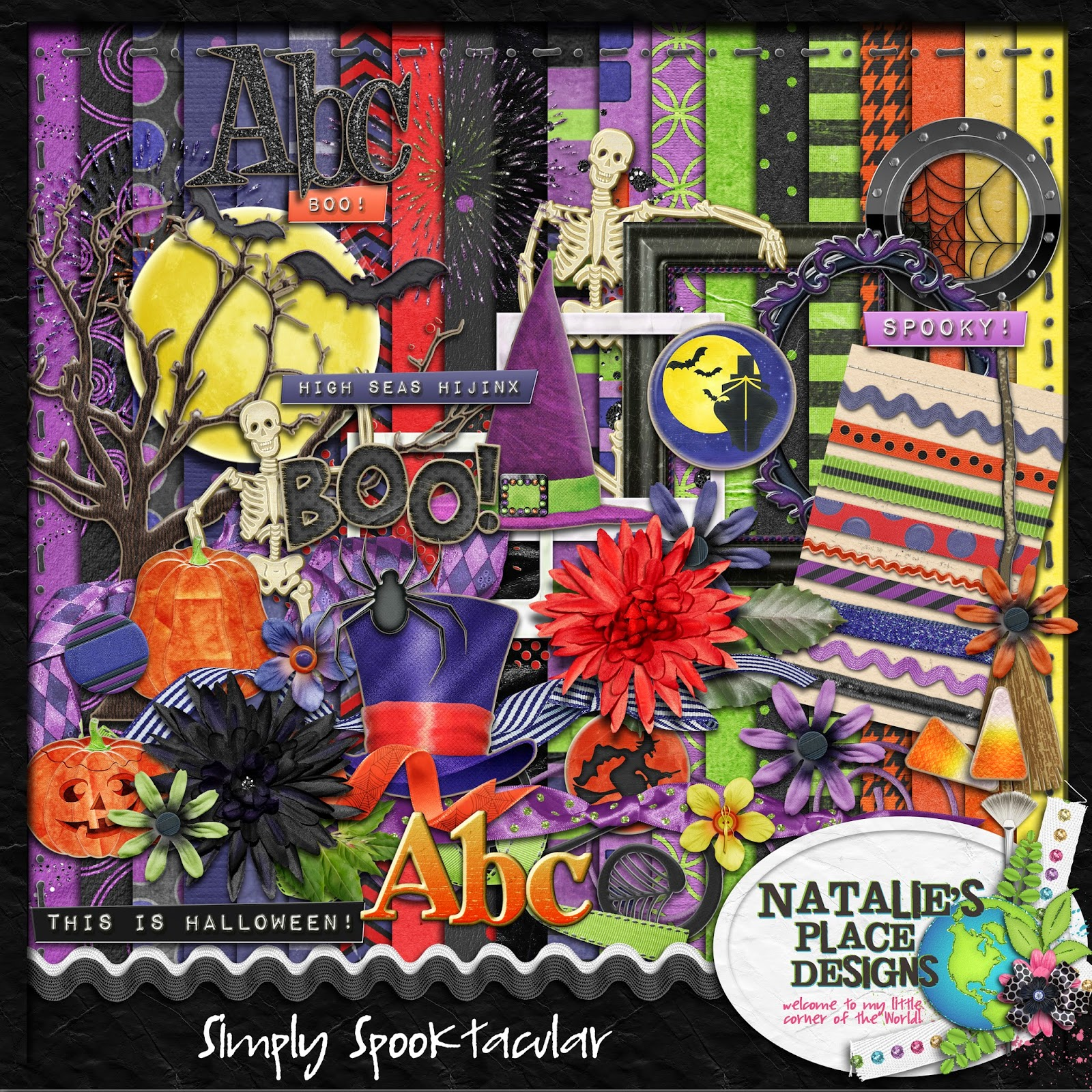 http://www.nataliesplacedesigns.com/store/p457/Simply_Spooktacular.html