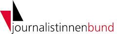 Logo des Journalistinnenbundes