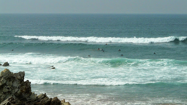 surf penon de sope bizkaia 01