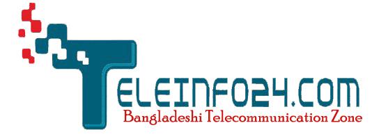 www.Teleinfo24.com | GP Robi Airtel BL Free Internet Offer