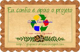 Grupo EcoArtesãs
