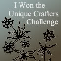 Unique Crafters