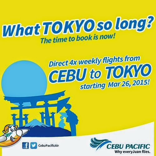 cebu pacific strategic mktg Philippine airlines, cebu pacific target strategic international routes is part of aviation week & space technology's subscription package subscribe now to read this full article and by.