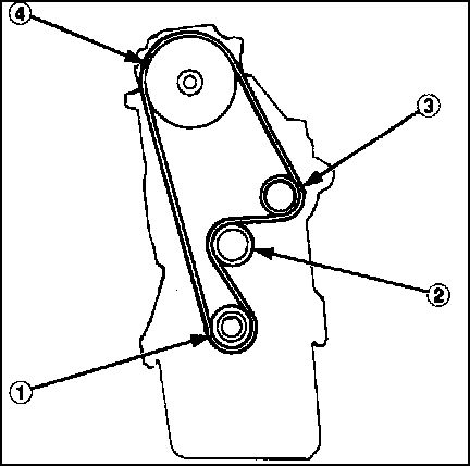 vw boxer engine  vw  free engine image for user manual