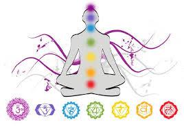 chakras,sanar,curar,curar con las manos,