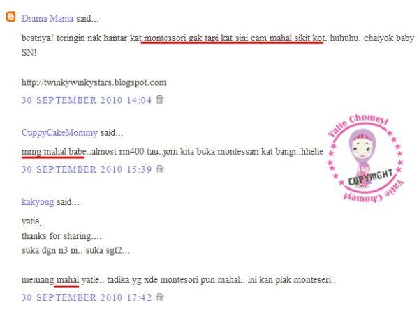 http://1.bp.blogspot.com/-MX5QHtiLBFE/TW9uMD8_tWI/AAAAAAAAKWI/QT4Iy_Wh6ow/s1600/Fullscreen%2Bcapture%2B332011%2B71639%2BPM.bmp.jpg
