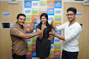 Dhanalaxmi Talupu Tadithe team at Radio city-thumbnail-16