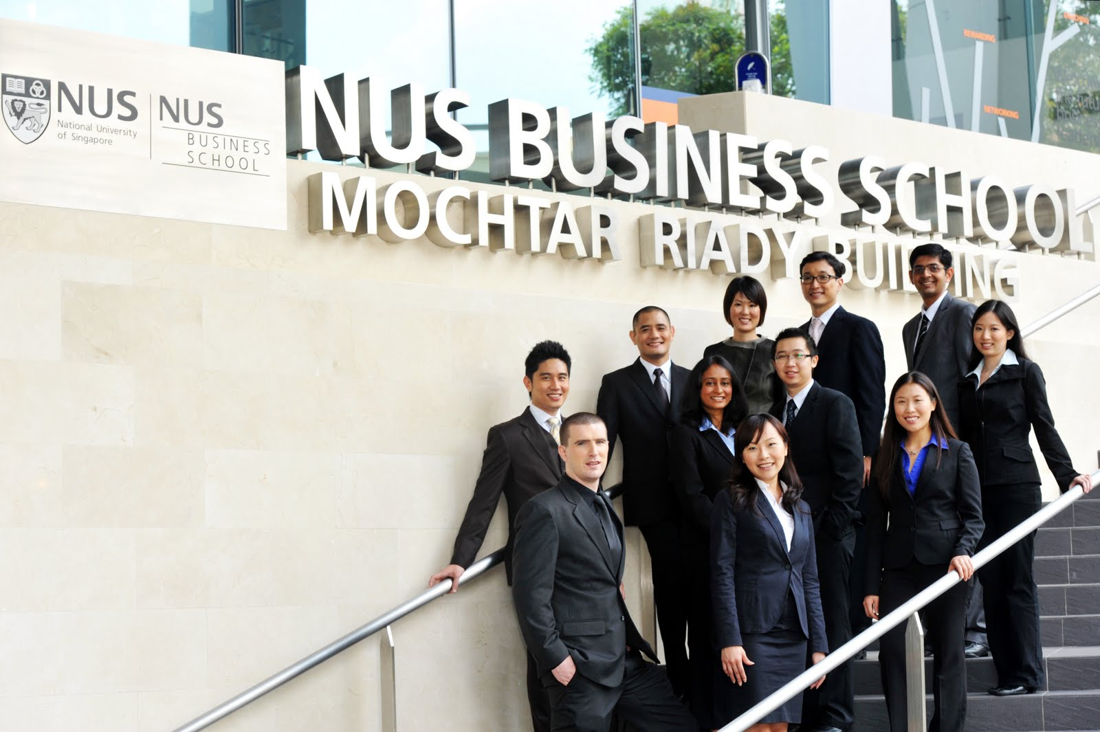 nus mba essays 2012 Welcome to nusmba this domain is parked free of charge with namesilocom namesilo offers the cheapest domains on the internet as well as.