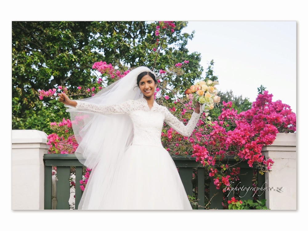 DK Photography last+slide-171 Imrah & Jahangir's Wedding  Cape Town Wedding photographer