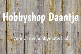Daantjes Hobbyshop