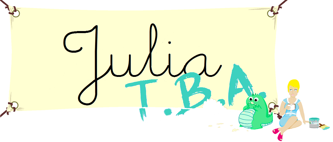 Julia T.B.A.