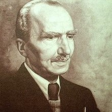 Nίκος Καζαντζάκης - Ο ταξιδευτής